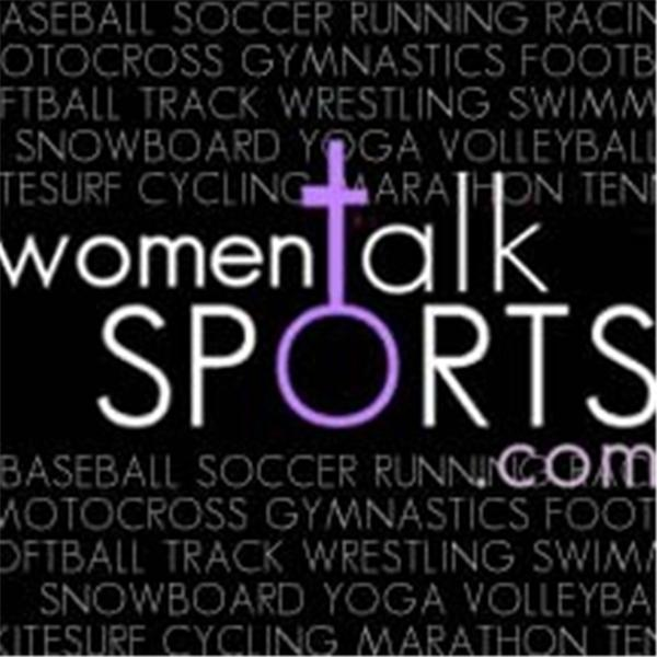 WomenTalkSports.com